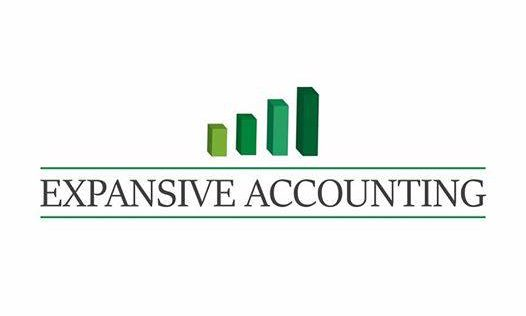 Expansive Accounting Pty Ltd